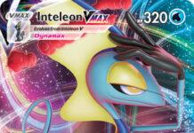 Inteleon VMAX