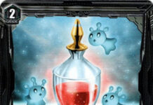 Power Rise Elixir