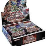 Yu-Gi-Oh Battles of Legend: Armageddon