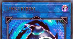 Linkuriboh