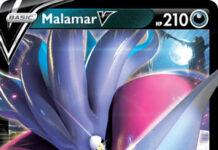 Malamar V
