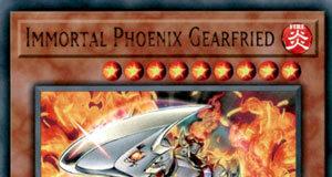 Immortal Phoenix Gearfried