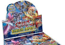 genesis-impact-booster-box