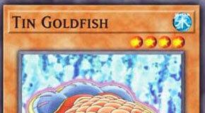 tin-goldfish