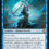 Sea Gate Stormcaller – Zendikar Rising MTG Review