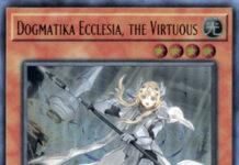 Dogmatika Ecclesia, the Virtuous