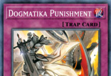 Dogmatika Punishment