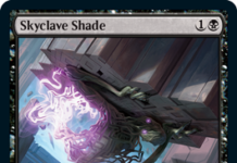 Skyclave Shade