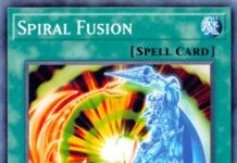 Spiral Fusion