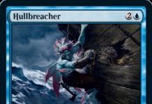 Hullbreacher