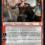 Jeska, Thrice Reborn – Commander Legends MTG Review
