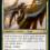 Liesa, Shroud of Dusk – Commander Legends MTG Review