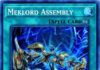 Meklord Assembly