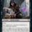 Opposition Agent – Commander Legends MTG Review
