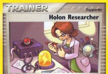 Holon Researcher