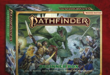 pathfinder-beginner-box
