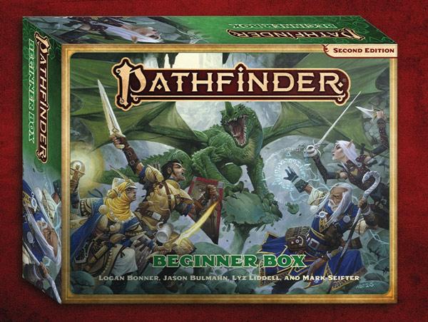 pathfinder-beginner-box