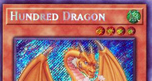 Hundred Dragon