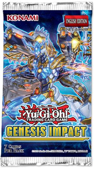 Genesis Impact arrives on December 18