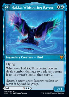 Hakka-Whispering-Raven