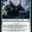 Jorn, God of Winter – Kaldheim MTG Review