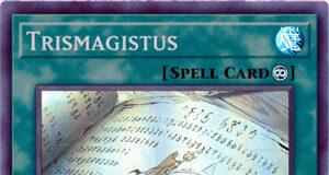 Trismagistus