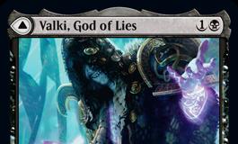 Valki, God of Lies