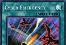 Cyber Emergency - GEIM-EN042