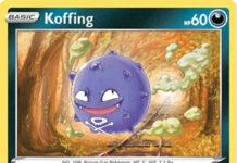 Koffing