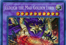 Eldlich the Mad Golden Lord