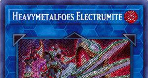 Heavymetalfoes Electrumite