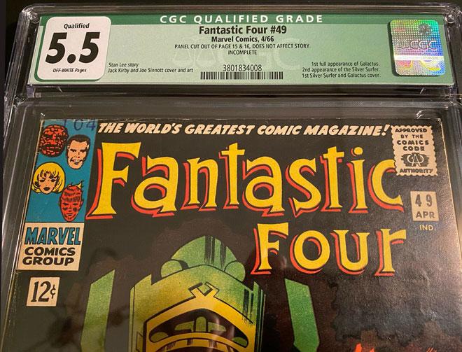 ff49-cgc