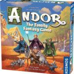 Andor-box-front