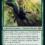 Chatterfang, Squirrel General – Modern Horizons 2 MTG Review