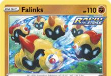Falinks