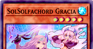 SolSolfachord Gracia