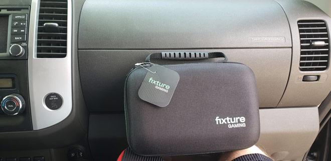 Fixture-S1-Case5