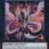 Cyber Dragon Infinity – Yu-Gi-Oh! Top 10 Xyzs #4