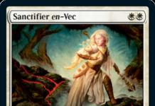 Sanctifier en-Vec