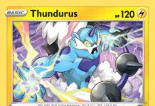 Thundurus