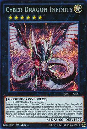 Cyber-Dragon-Infinity
