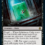 Gelatinous Cube – MTG Forgotten Realms Card of the Day