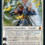 Grand Master of Flowers – MTG Forgotten Realms Card of the Day
