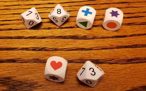 Lost-Cities-Roll-and-Write-Dice-Roll-2
