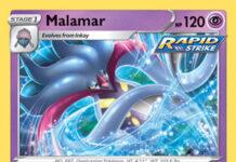 Malamar