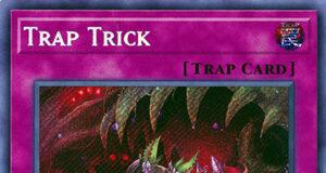Trap Trick