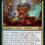 Xanathar, Guild Kingpin – MTG Forgotten Realms Card of the Day