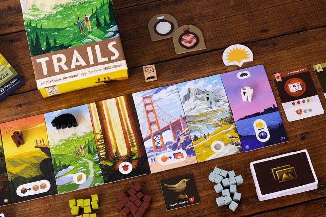 trails-layout-2