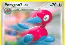 Porygon2