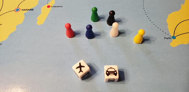 Travel-Explore-Discover-Board-Game-Box-components